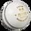 Thumbnail: Ram Cricket 5 Star Match Ball - Box of 6