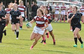 womens rugby.jpg