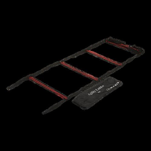 Agility Ladder - 9m