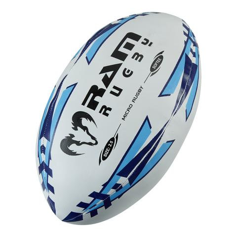 Softee Rugby Ball