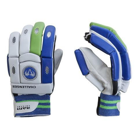 Challenger Batting Gloves - Junior