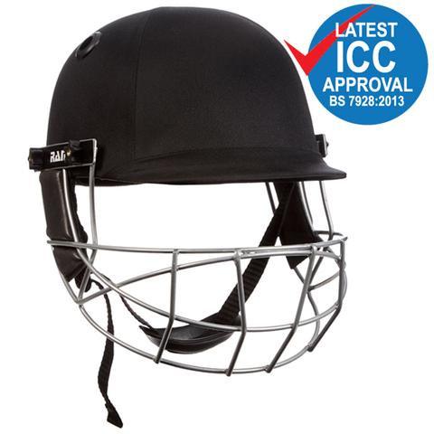 Protec Cricket Helmet