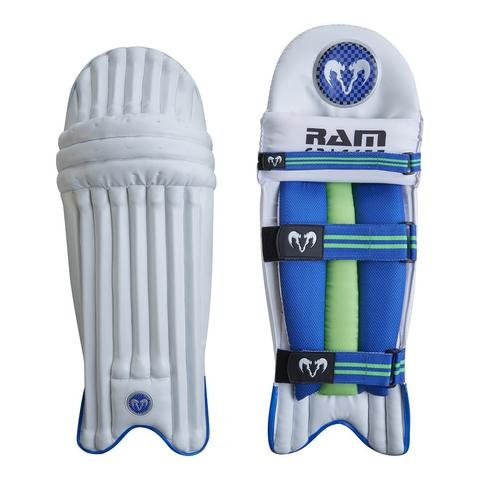 Challenger Batting Pads - Junior