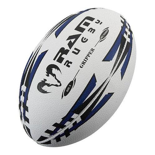 Gripper Pro Trainer Ball