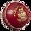 Thumbnail: Ram Cricket County Crown Match Ball - Box of 6