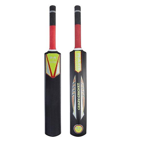 Crazy Cricket Bats