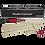 Thumbnail: Wooden Cricket Set - 3 sizes available