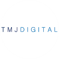 TMJ Digital Circle Logo.png