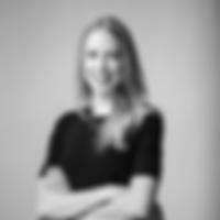Samantha Holloway R&D Tax TMJ Digital.pn