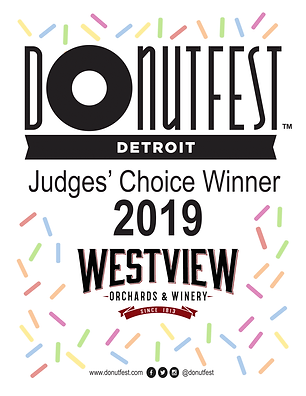 DFDetroitWestview-1.png