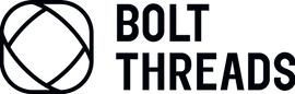 BoltThreads_Logo_Primary_RGB_BLACK.png