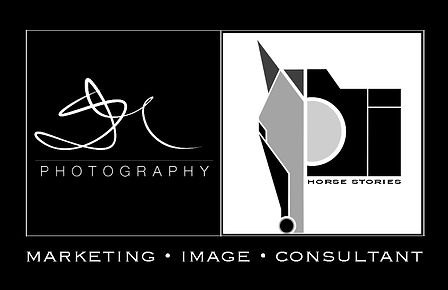 SM BUSINESS CARD FRONT.jpg