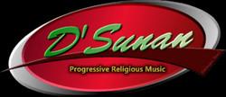 D'Sunan management