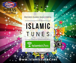 IslamixTunes
