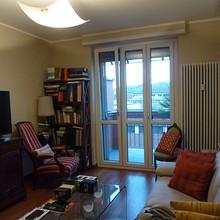 Una casa per i miei mobili