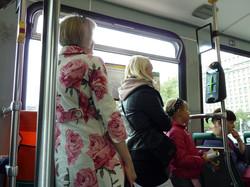 Helsinki, 2009
