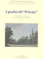 """1994 - I giardini del """"Principe"""""""