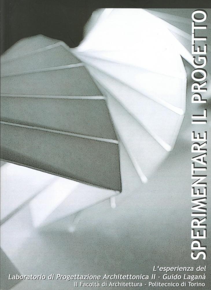 2010 - Sperimentare il progetto