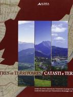 2008 - Catasti e territori