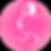 logo2-anabellacarvajal (2).png