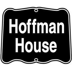 HoffmanHouse.jpg