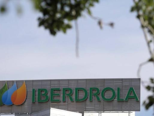 Iberdrola va investir 4 milliards d'euros dans le renouvelable en France