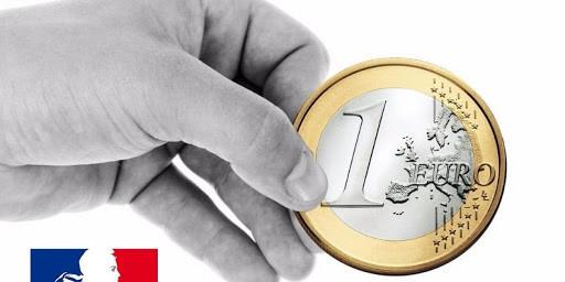 « Voulez-vous isoler vos combles pour 1 euro seulement ? » : démêler le vrai du faux