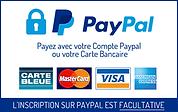paiement-facture-paypal.png