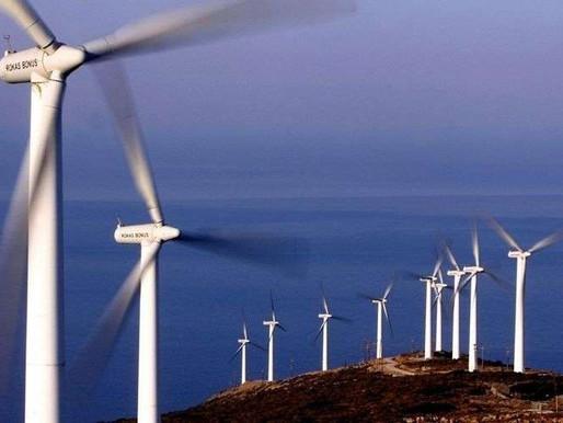 L'AIE appelle à placer les énergies renouvelables au cœur des plans de relance