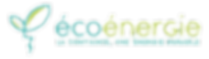 logo%20ecoenergie%20site_edited.png