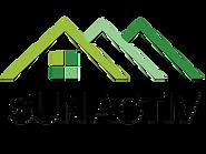 logo sunactiv.png