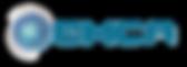 Logo%20EMCA%20nu_edited.png