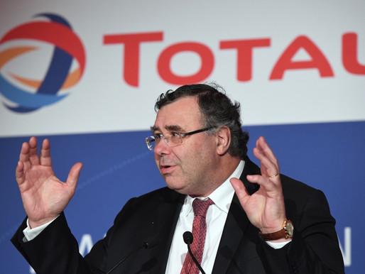 Electricité nucléaire: Total remporte son bras de fer face à EDF