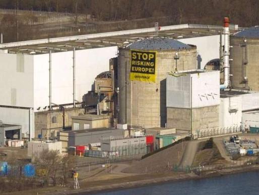 Le gouvernement veut développer les énergies renouvelables et réduire la part du nucléaire