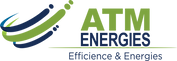 Logo ATM cmjn.png