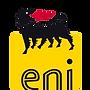 partenaire logo eni.png