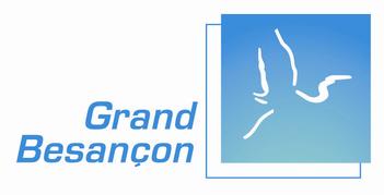 Logo_Grand_Besançon.png
