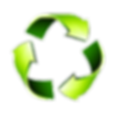 recyclage-logo-111359_2.png