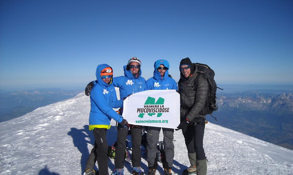 Sommet du Mont Blanc 2018.JPG
