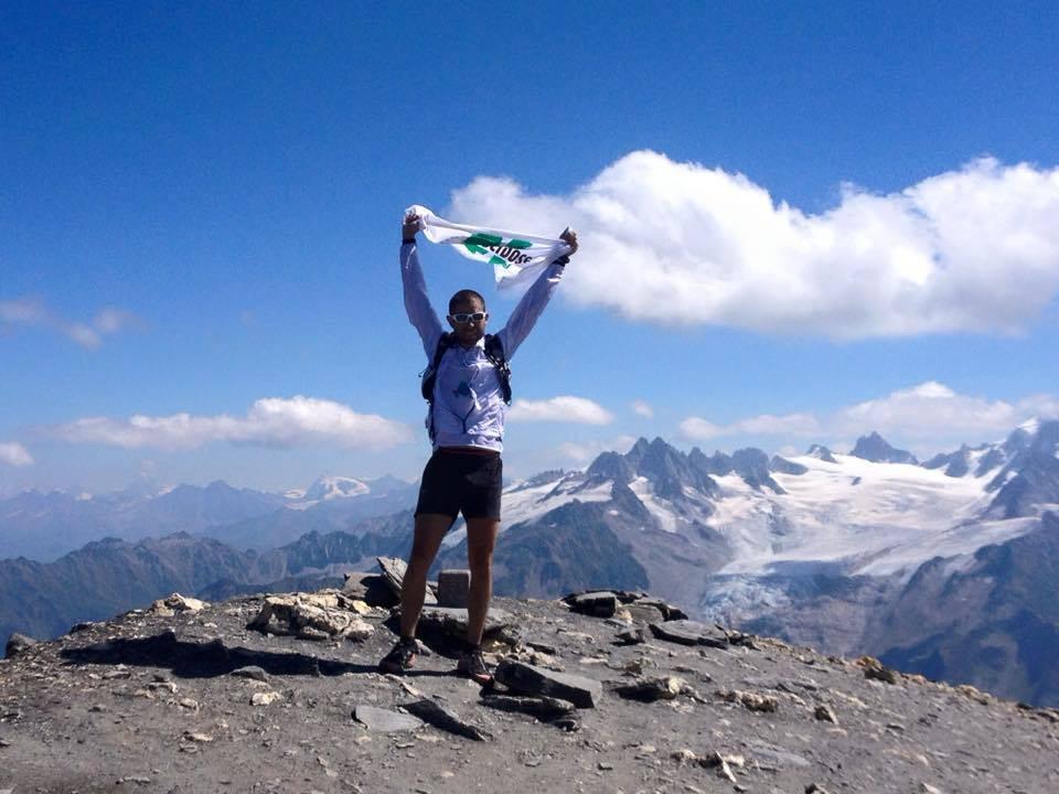 Mont Buet 3096 m.jpg