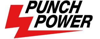 punchpower-logo.jpg