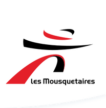 Les Mousquetaires.png