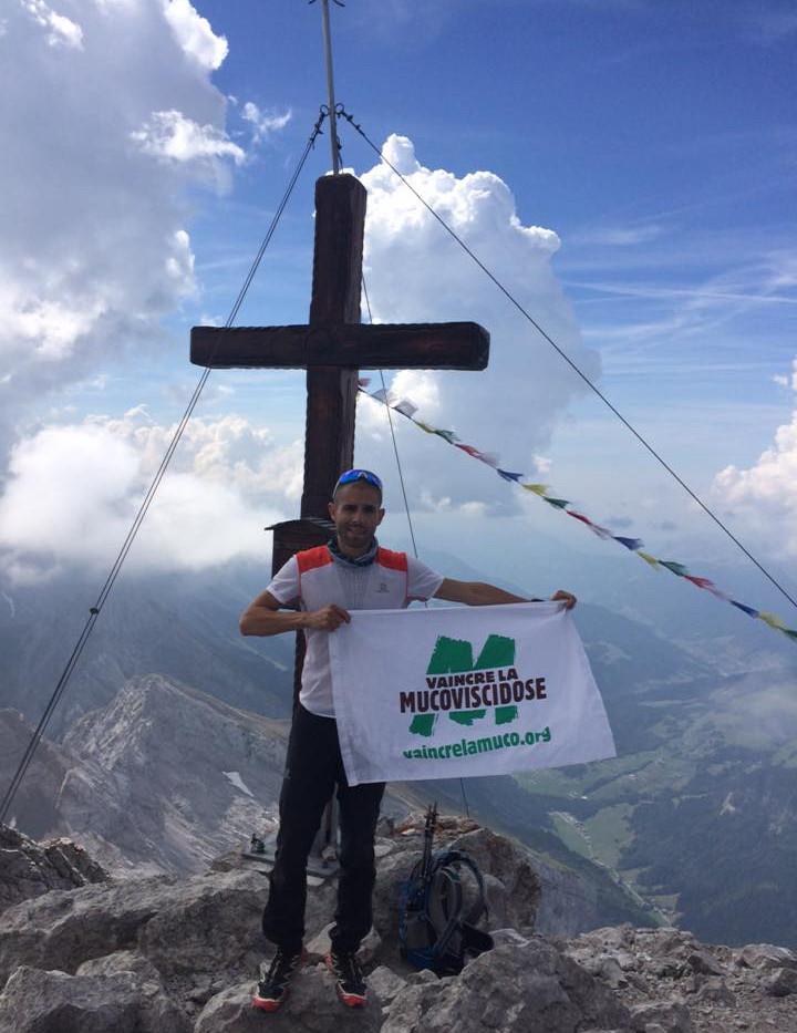 Pointe Percée 2750 m.jpg
