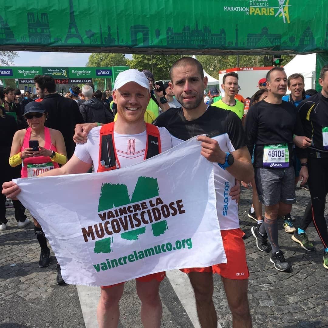 Marathon de Paris 2019.jpeg