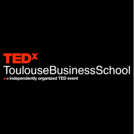 TEDx Toulouse Business School.png