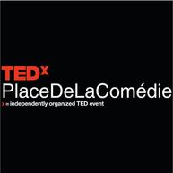 TEDx Place de la Comédie.png