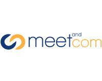meetandcom.jpg
