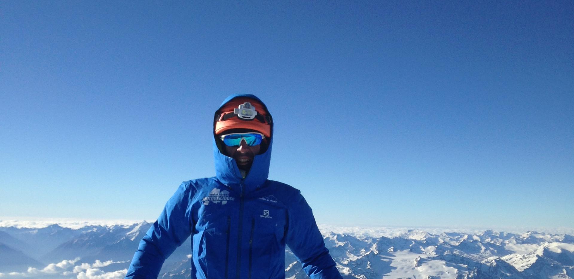 Mont Blanc 2018.JPG