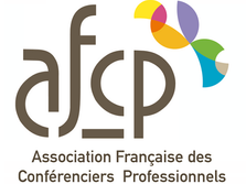 LOGO_AFCP_HD.png