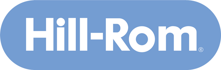 hill-rom-logo-1.png